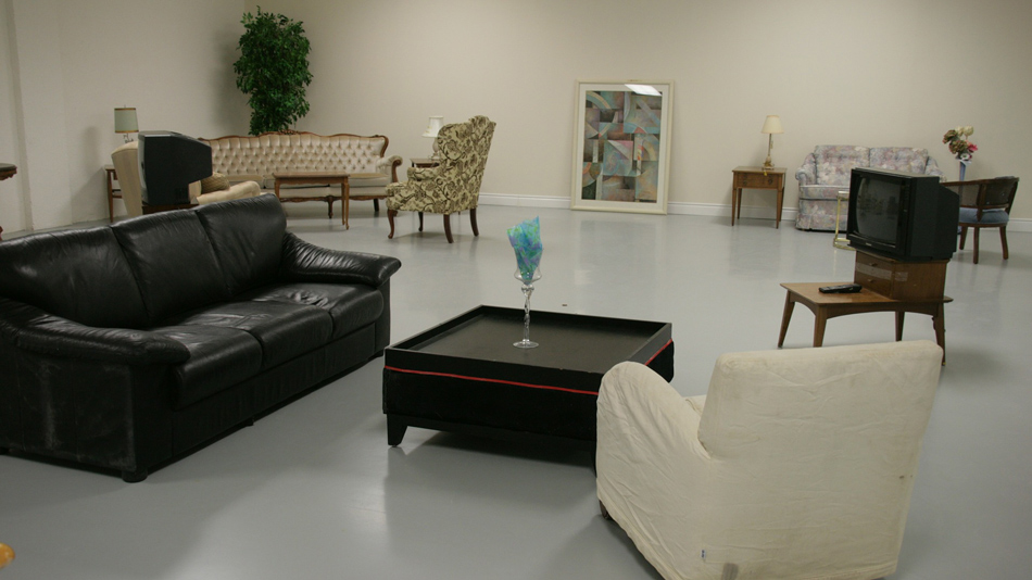 Furnished Apartments Hunting Tips For Seniors