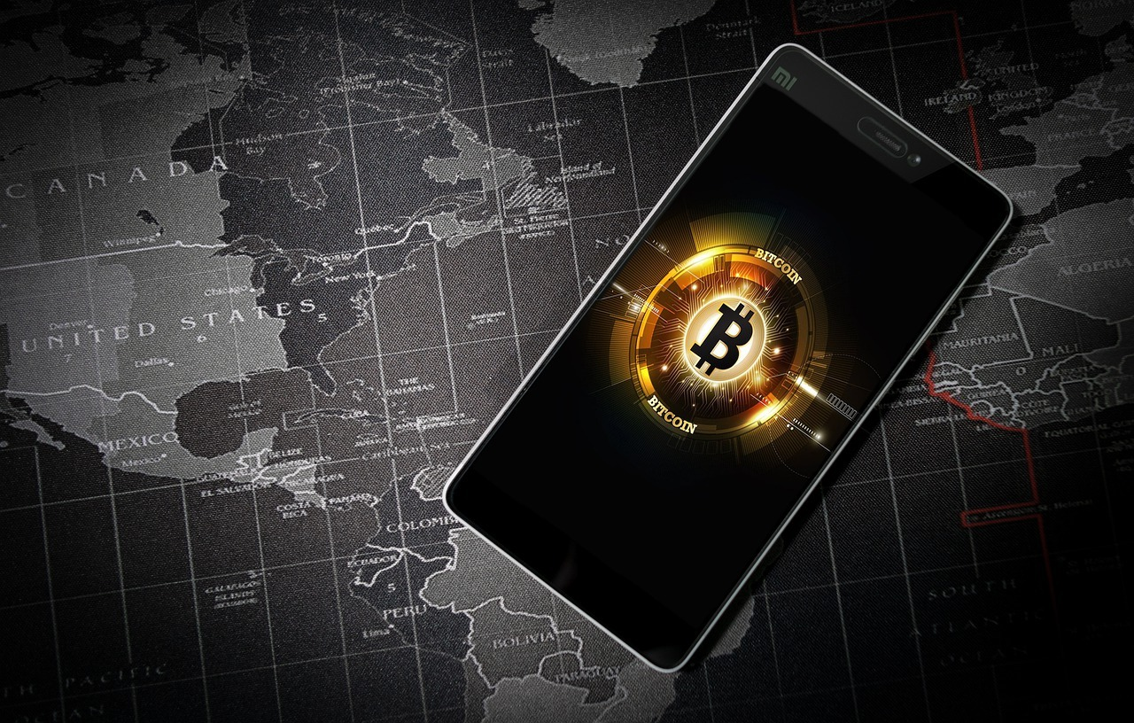 Interesting Facts About Bitcoin - 99insight