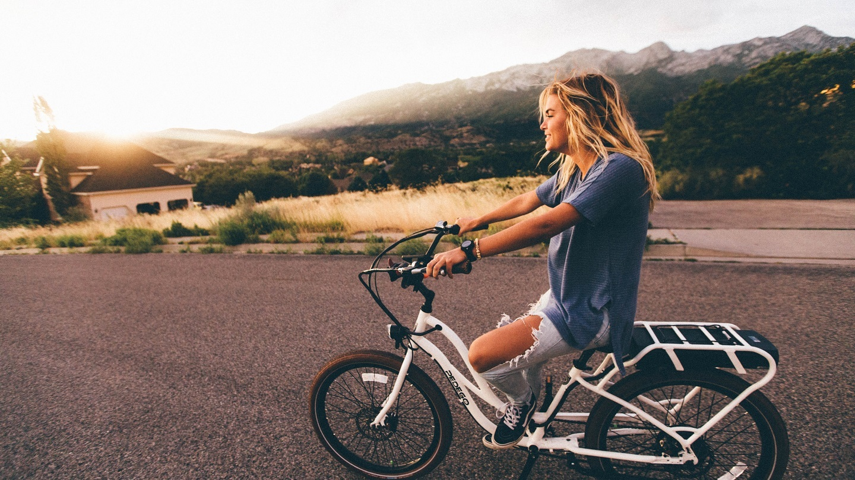 Focus bicycles Australia