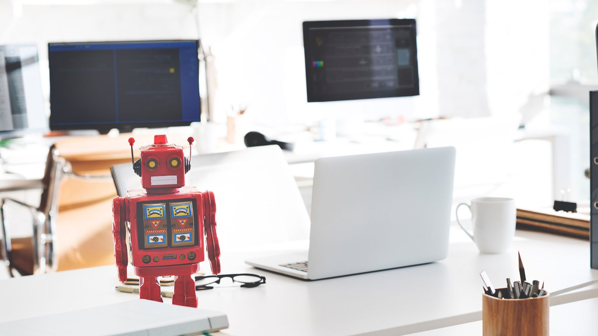 Benefits-of-Robotics-in-Healthcare-on-99Insight