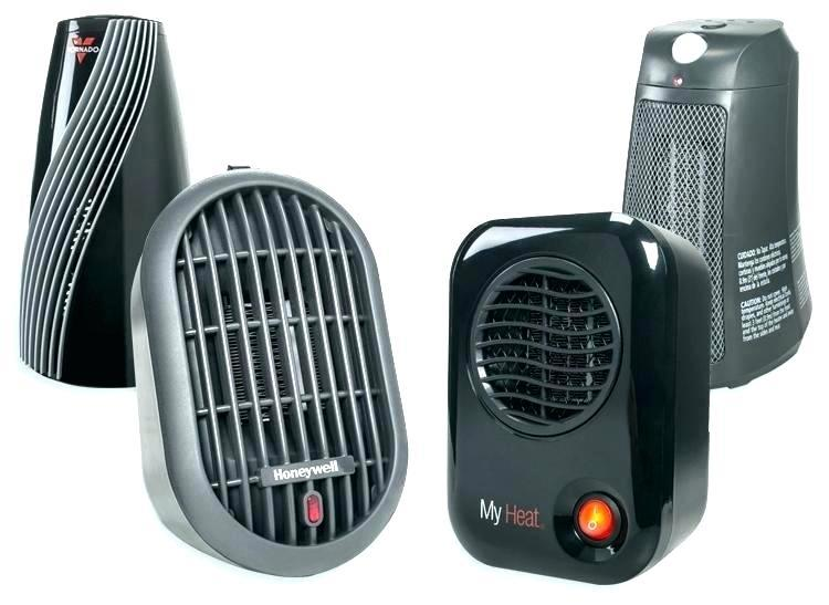 Can Portable Battery Operated Car Heaters Replace Factory Heat