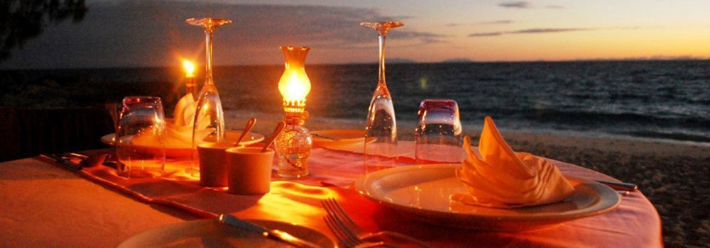 Romantic-Dinner-In-Pismo-Beach-on-99Insights