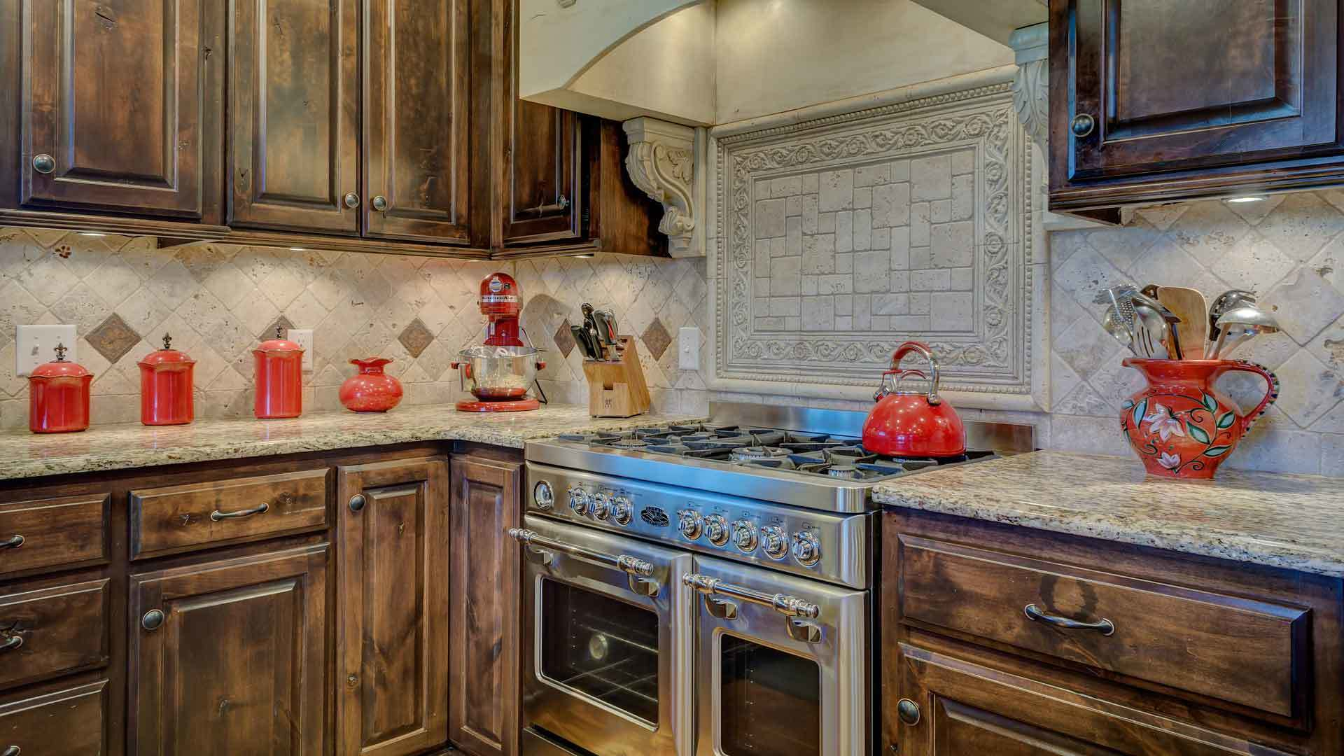 Tips-to-Know-Organize-Your-Kitchen-That-Works-Well--on-99insight