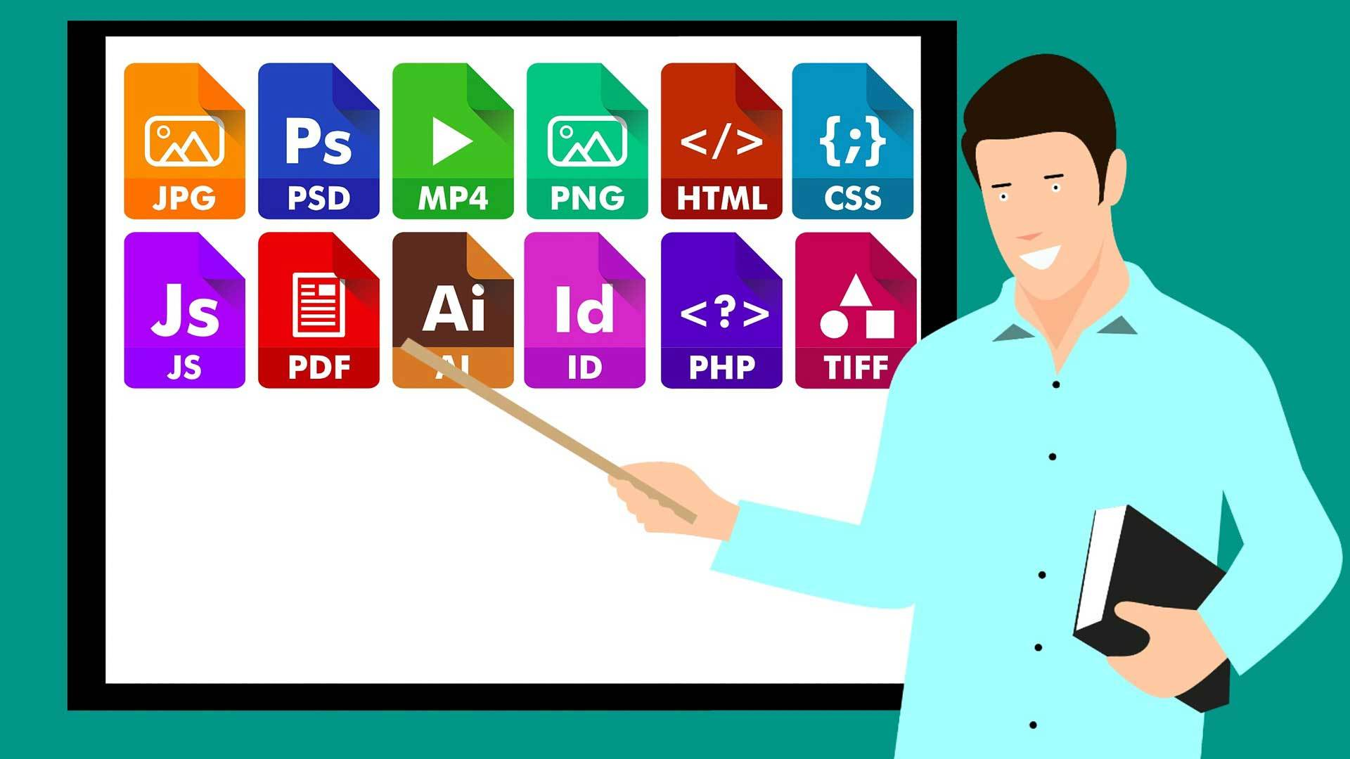 Advantages-of-Using-PDF-Format-with-Some-Drawbacks-on-99insight