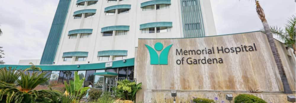 Memorial-Hospital-of-Gardena-Gardena-CA-on-99Insight