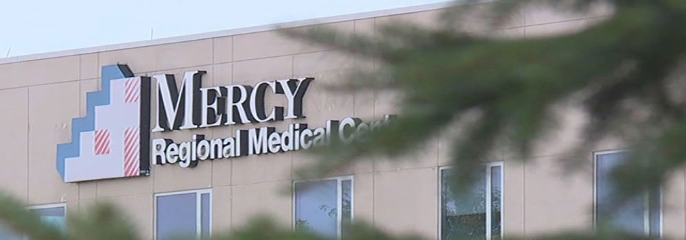 Mercy-Regional-Medical-Center-of-Lorain-on-99Insight