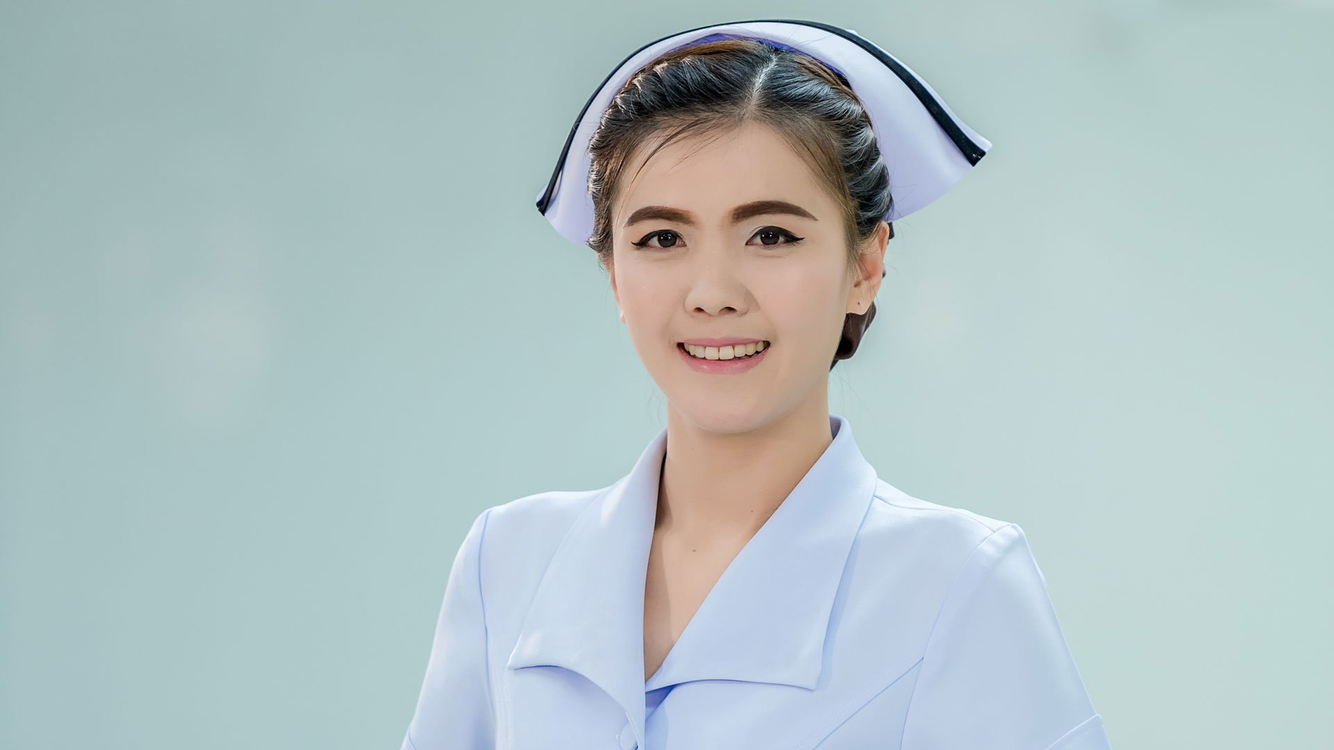 Make-your-Medical-Staff-Happy-on-99Insight