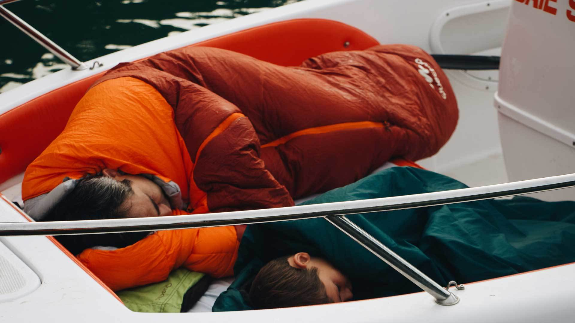 Buying-a-Sleeping-Bag-on-99insight