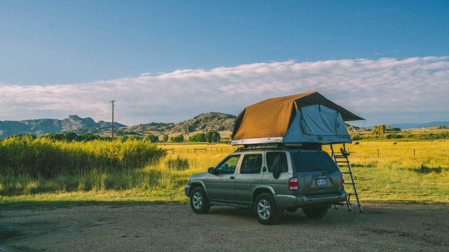 Tips-to-Do-Online-Shopping-for-Car-Rooftop-Tents-on-99insight