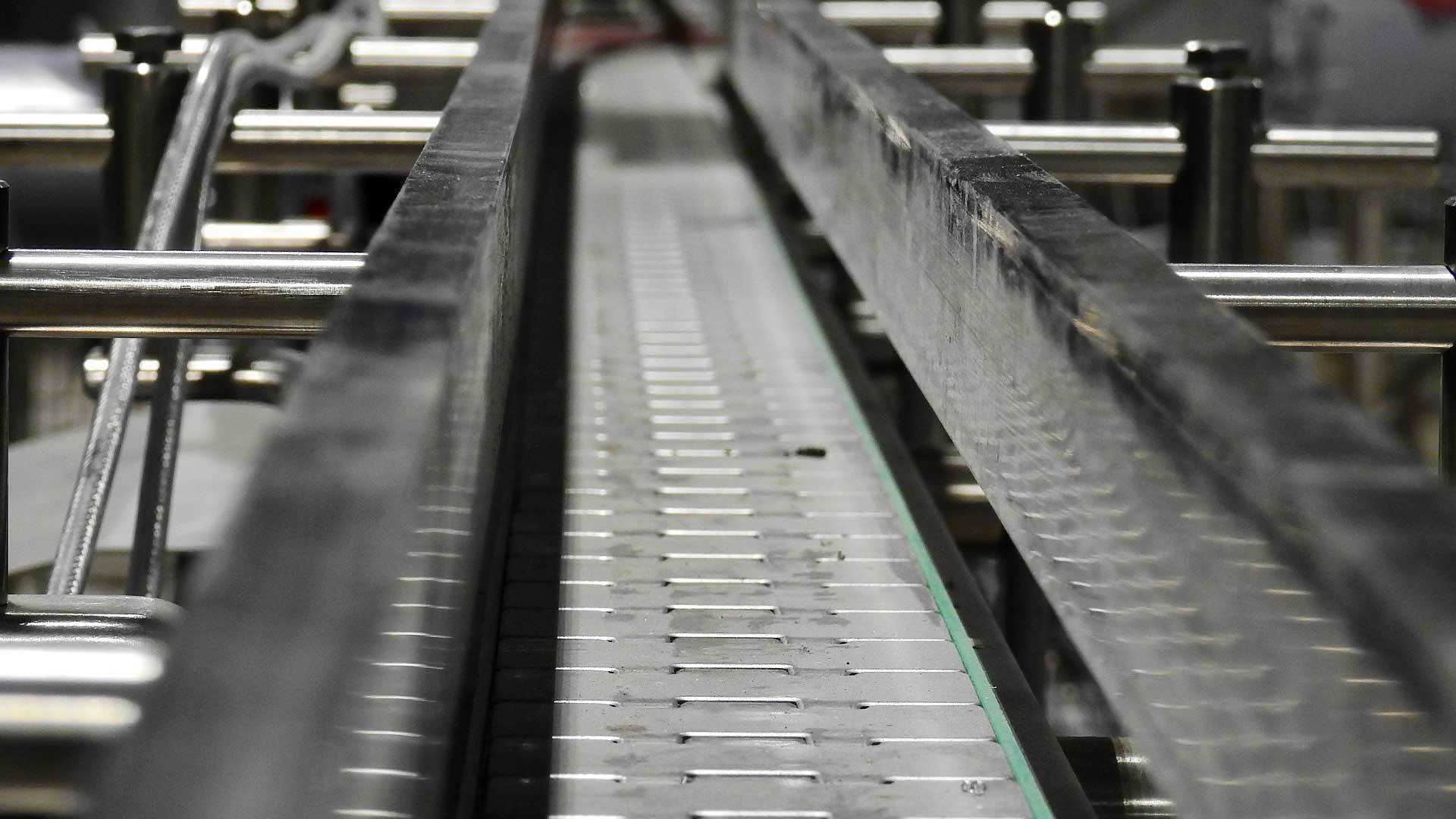 What-You-Need-to-Know-About-Conveyor-Belt-System-on-99insight