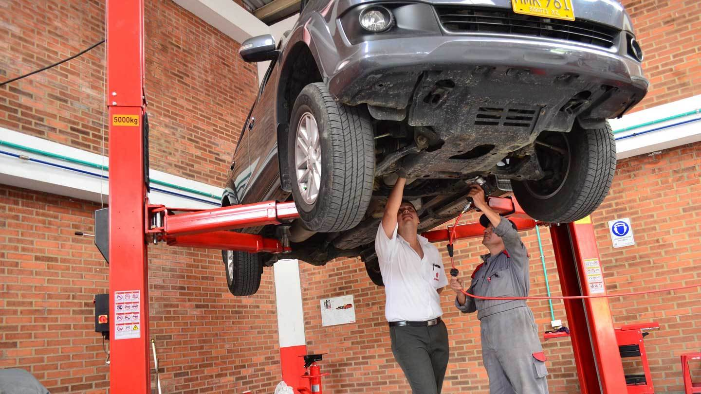 Why-Should-You-Service-Your-Vehicle-Regularly-on-99insight