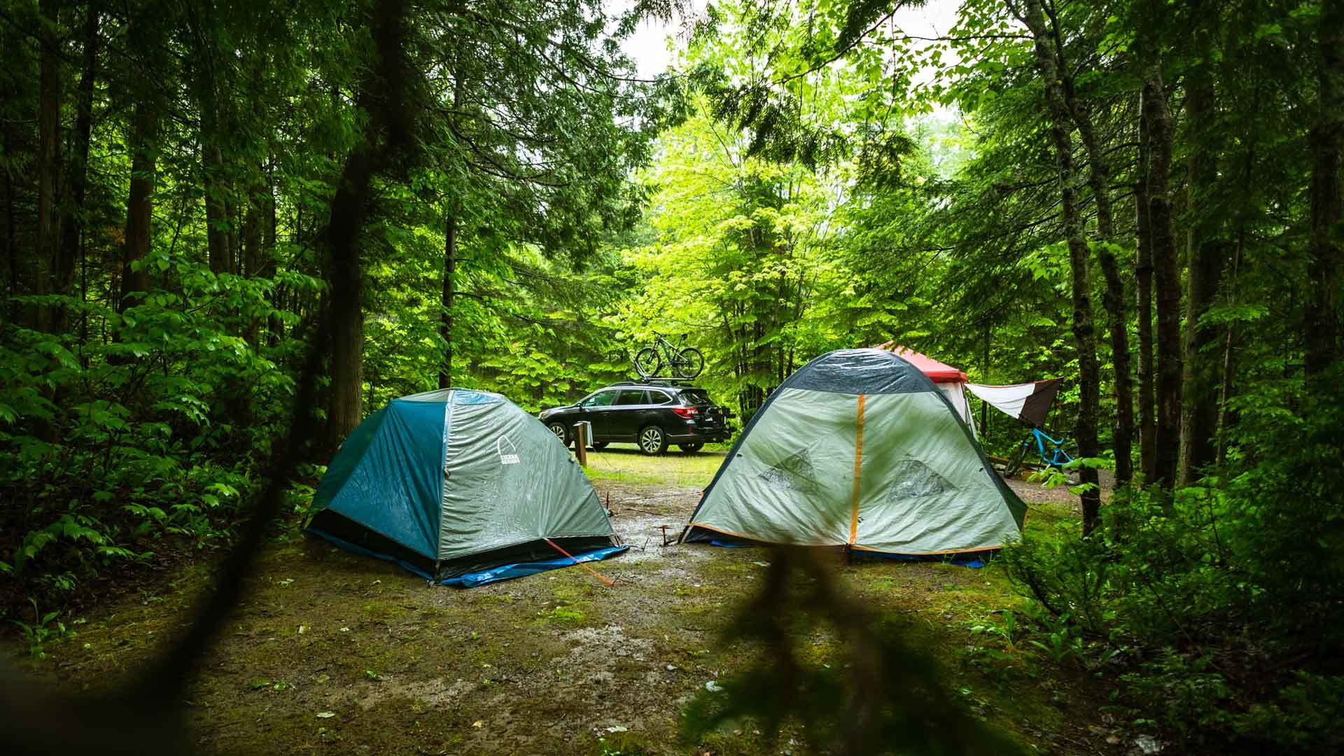 Why-You-Should-Use-Pop-Up-Tents-While-Camping-on-99insight