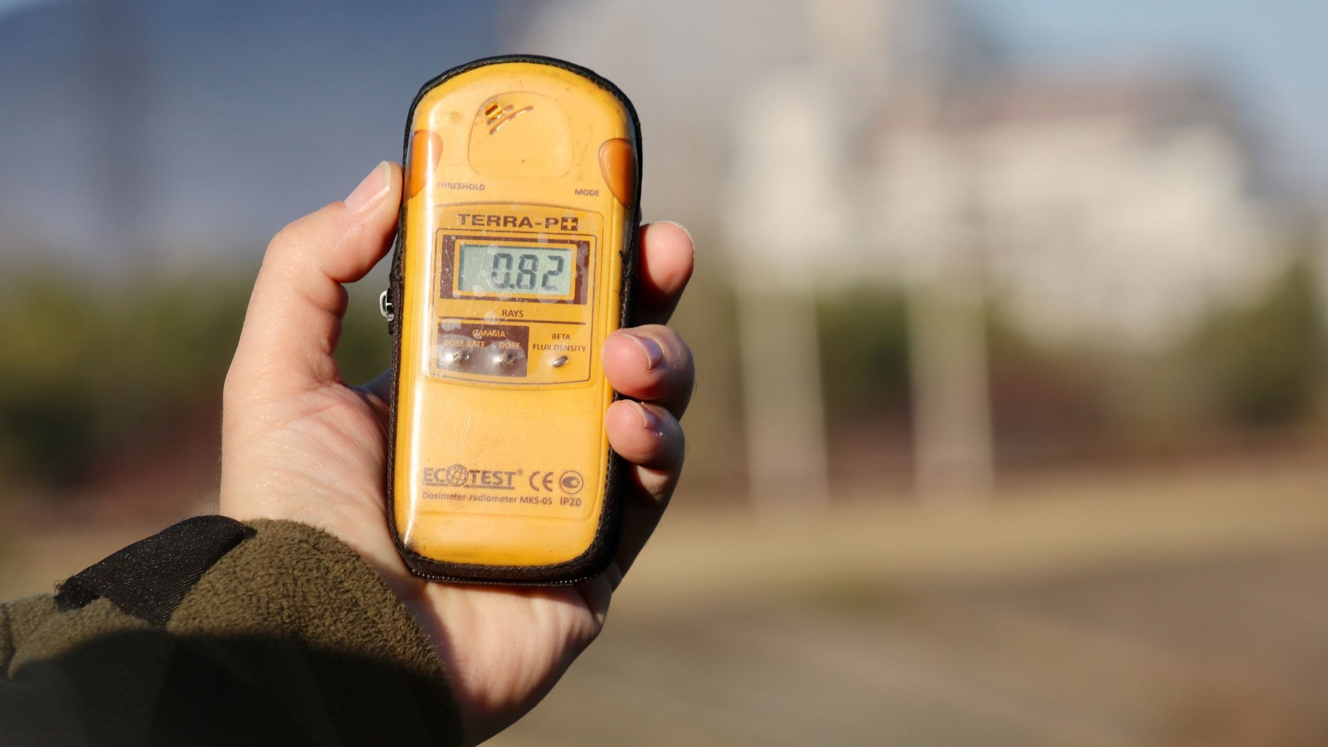 GPS-Unit--What-You-Should-Look-For-to-Buy-It-on-99insight