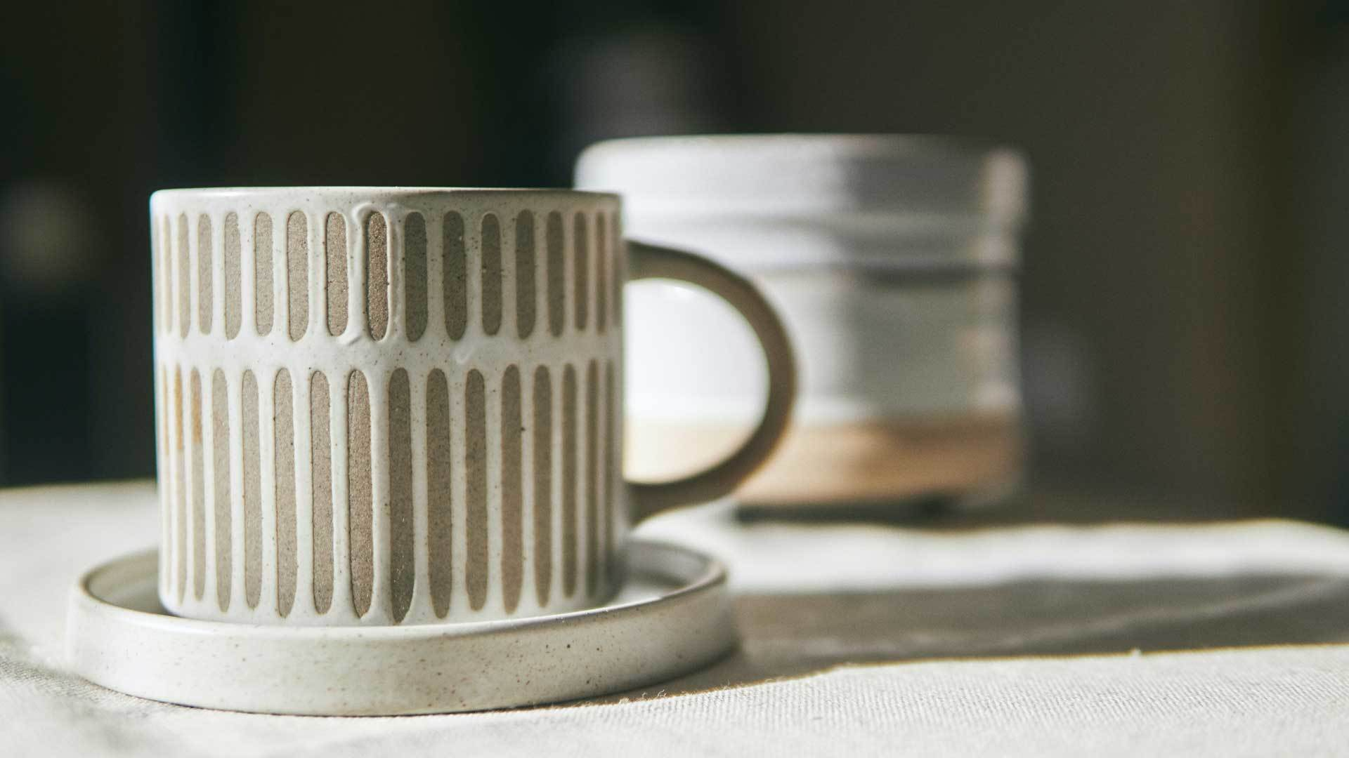 Most-Excellent-Mug-Warmers-on-99insight