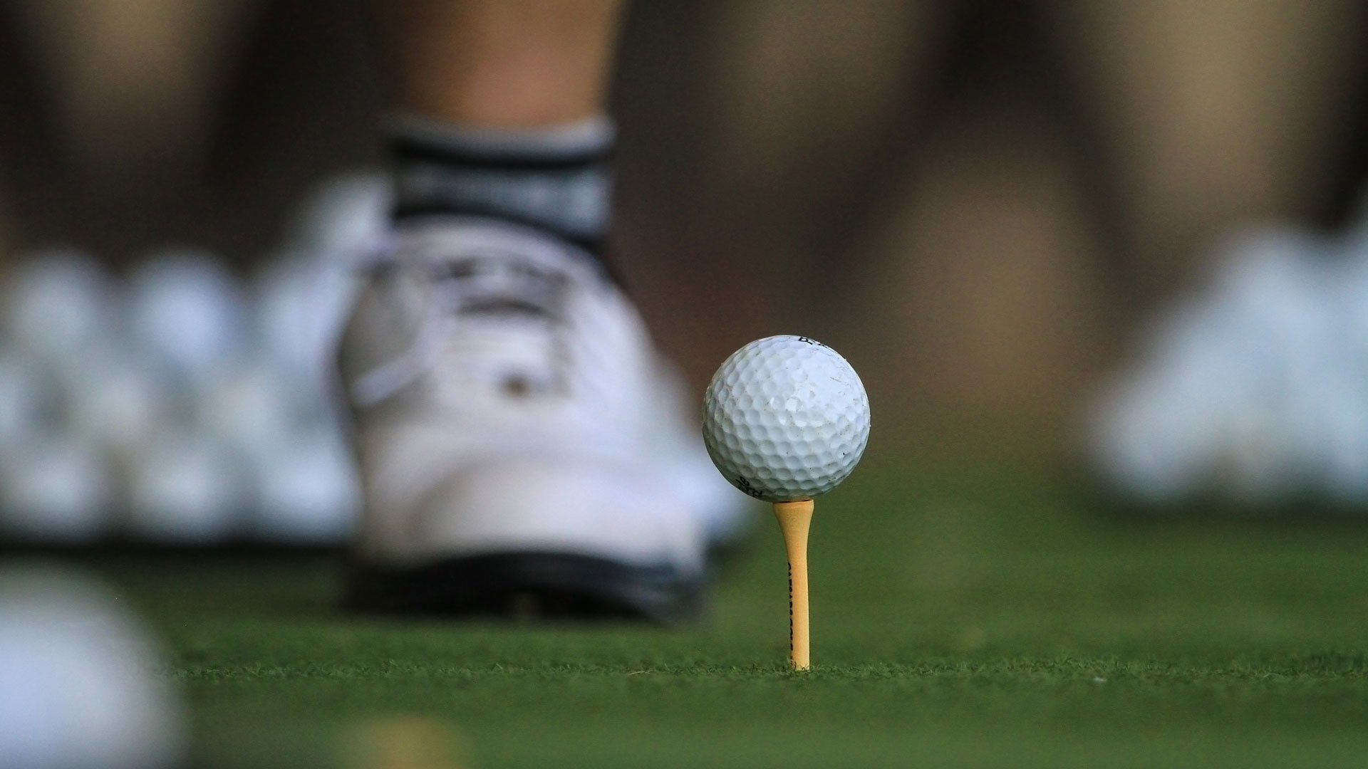 Online-Golf-Stores-For-Serious-Golfers-on-99insight