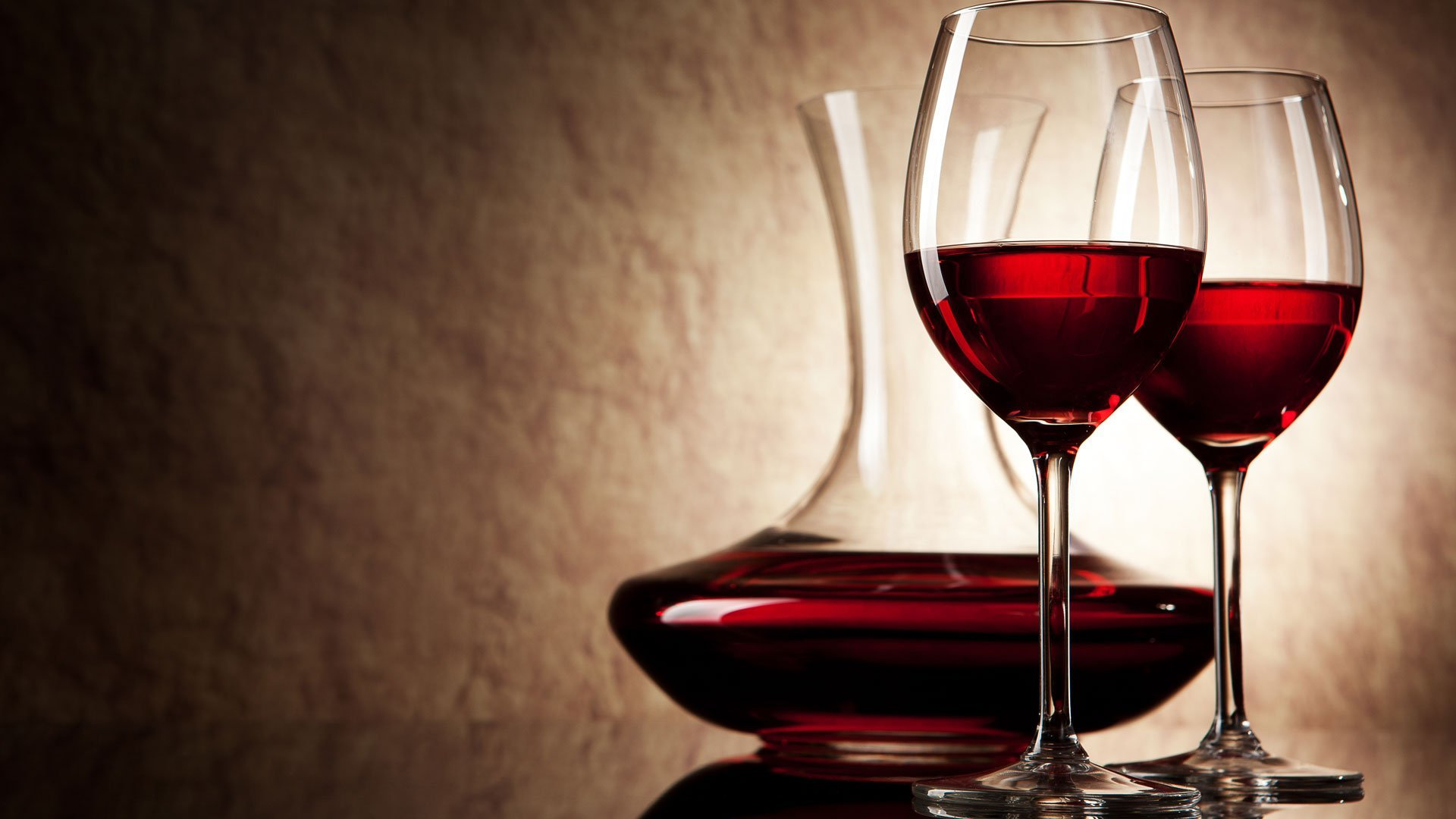 Tips-To-Choose-the-Perfect-Wine-Decanter-on-99insight