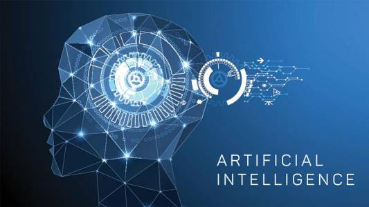 FinTech and Artificial Intelligence